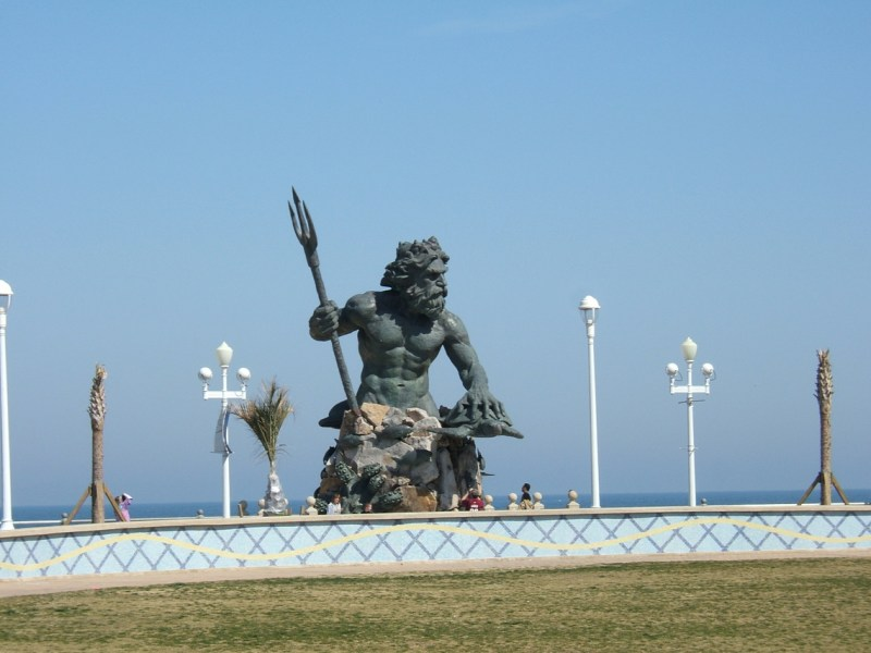 Virginia Beach: Perfect Family Friendly Vacation Destination
