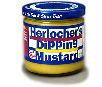 dipping mustard, food, cheese, dipp it