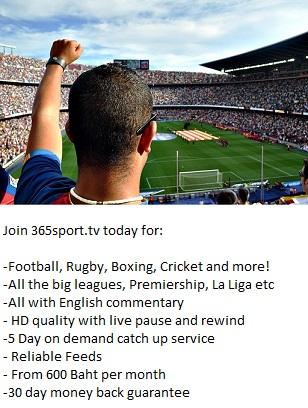 365sport.tv