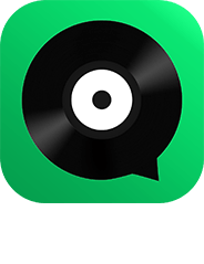 Joox Music Streaming Service In Thailand Review Life In A New
