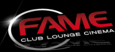 Fame basel clubs