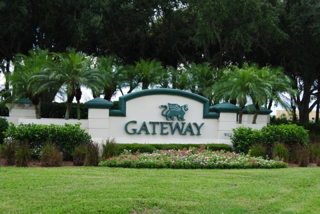Life in Gateway  Photos  Fort Myers Florida