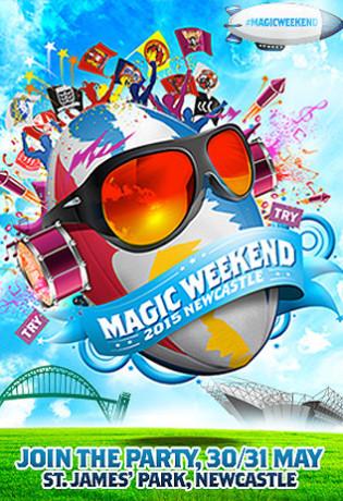 poster_magic_weekend_2015