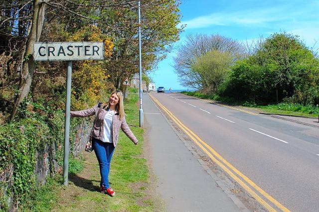 craster1
