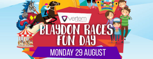 J6656-NCA-Vertem-Blaydon-Races-Family-Fun-Day-Digital-Web-Hero