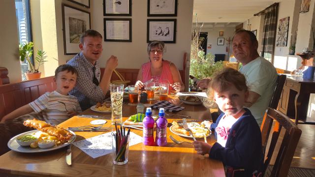 st-marys-family