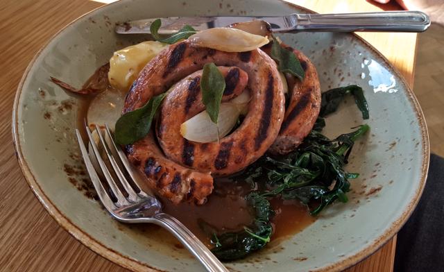 st-marys-sausage