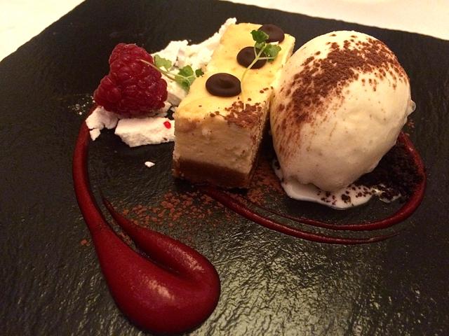 mpw-pre-dessert
