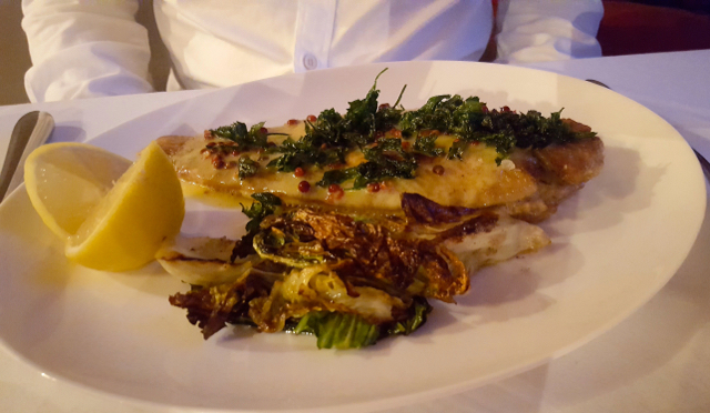 where to enjoy fish in newcastle