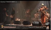 Video ( Salento Italy)
