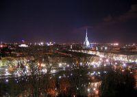 Turin History