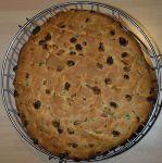 Christmas Recipes: Pandolce alla Genovese