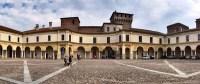 Castello Ducale dei Gonzaga, Mantova