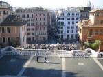 Rome Itineraries III