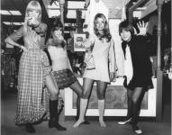 Typical Skirts: History and Conception