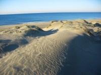 Naturist Beaches in Italy