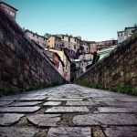Visit Perugia, an itinerary through the city of chocolate