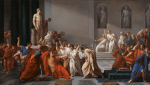 The  basics of Roman history... or Ancient Rome 101!