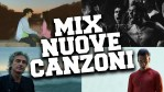 Mix Italian Songs 2021