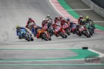 MotoGP, The Latest News And Updates Of The 2021 Championship