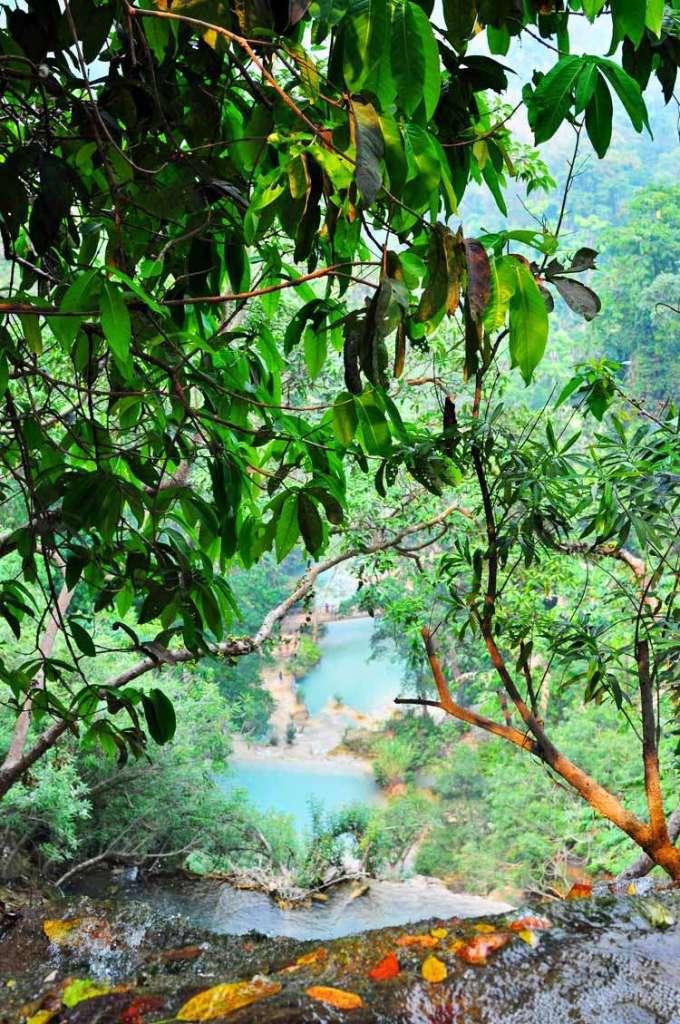 Laos >> Life In Limbo