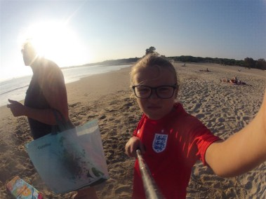 cadiz beach with kia and rana 18