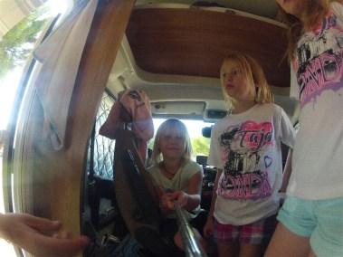 cadiz campsite with kia and rana 3