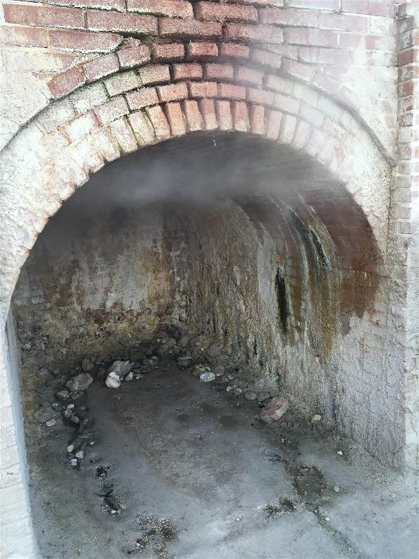 Solfatara Naples13