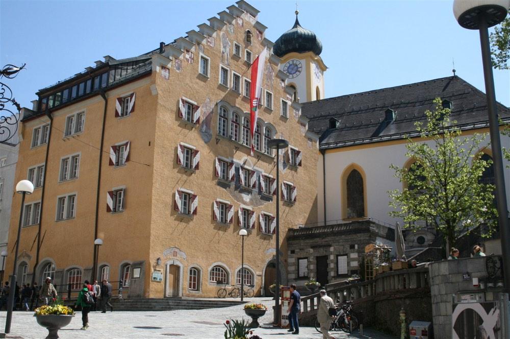 austria Kufstein 2