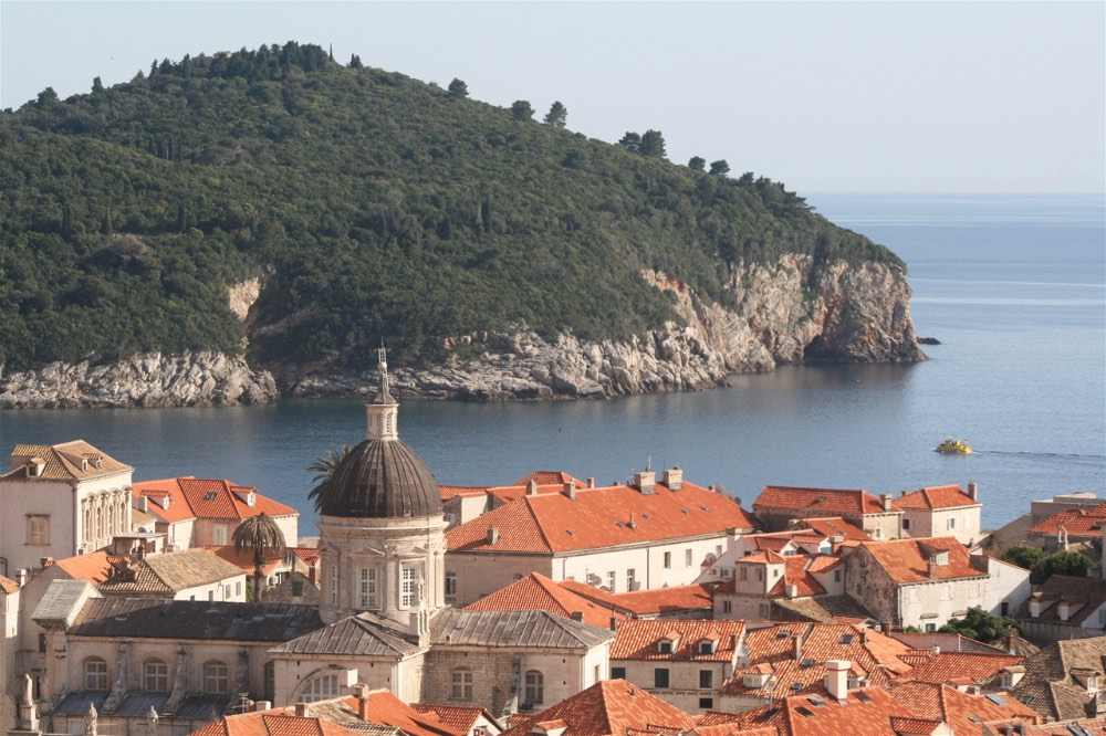 city walls trip dubrovnik - 1 (16)-opt