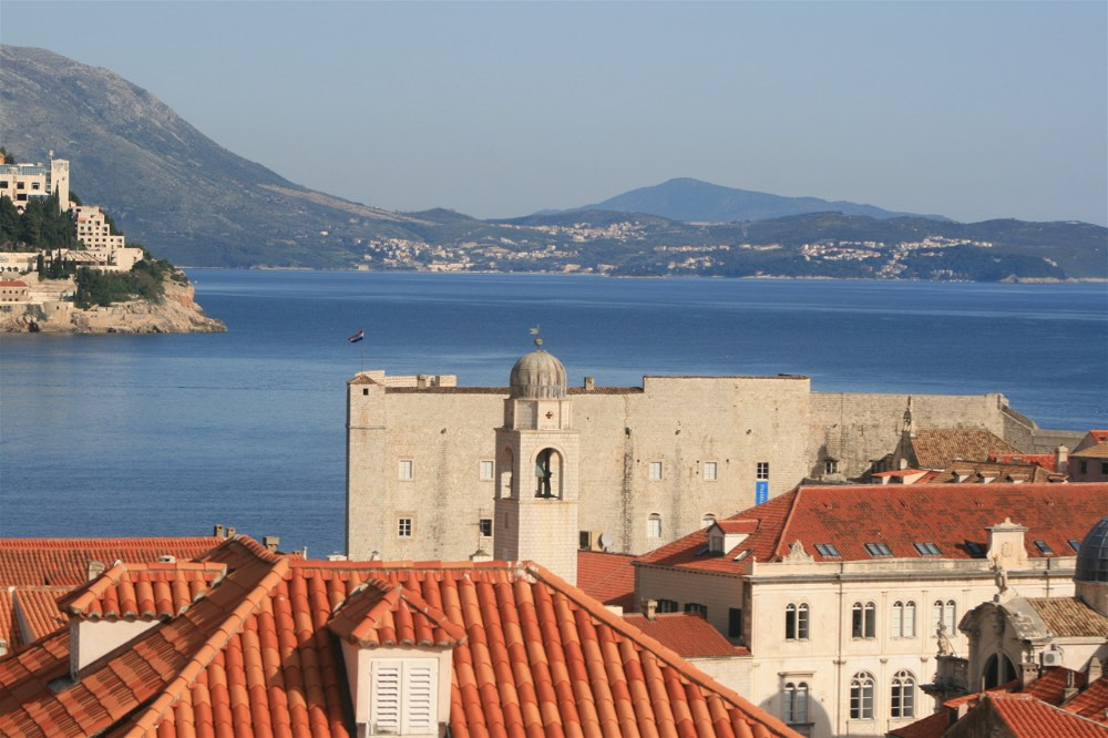 city walls trip dubrovnik - 1 (20)-opt