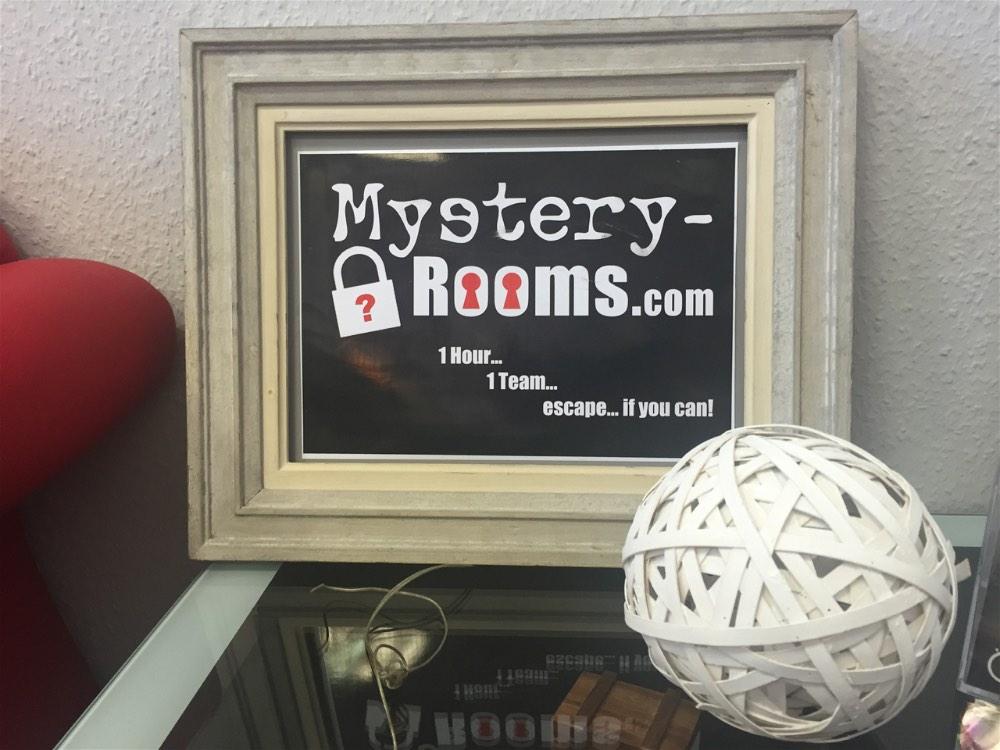 munich escape room 2