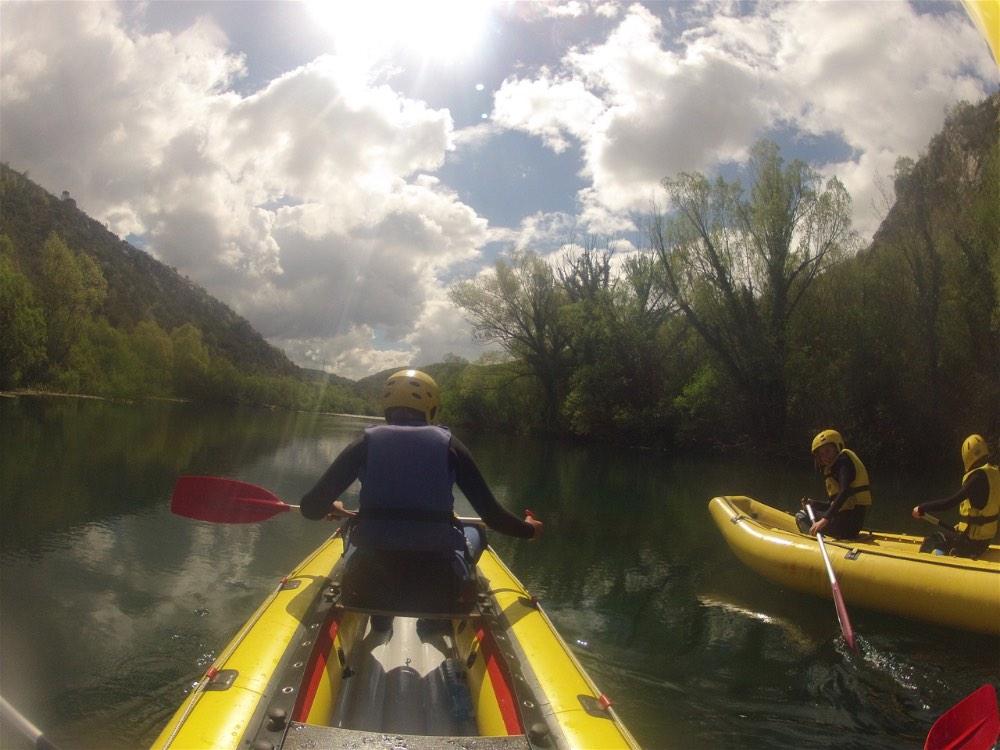 river rafting - 1 (10)-opt