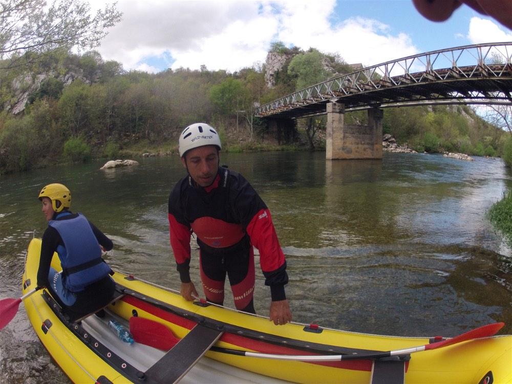 river rafting - 1 (6)-opt
