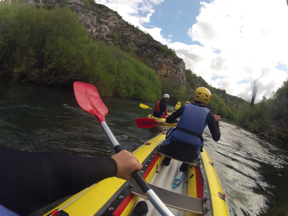 river rafting - 1 (8)-opt