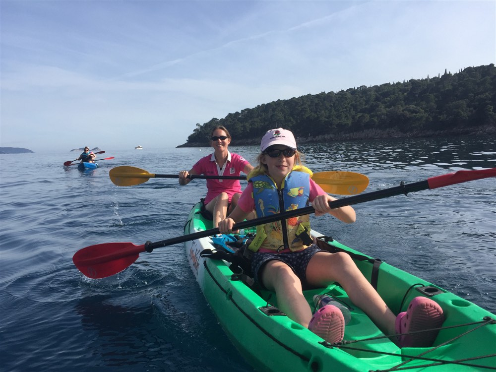 sea kayaking - 1 (40)-opt