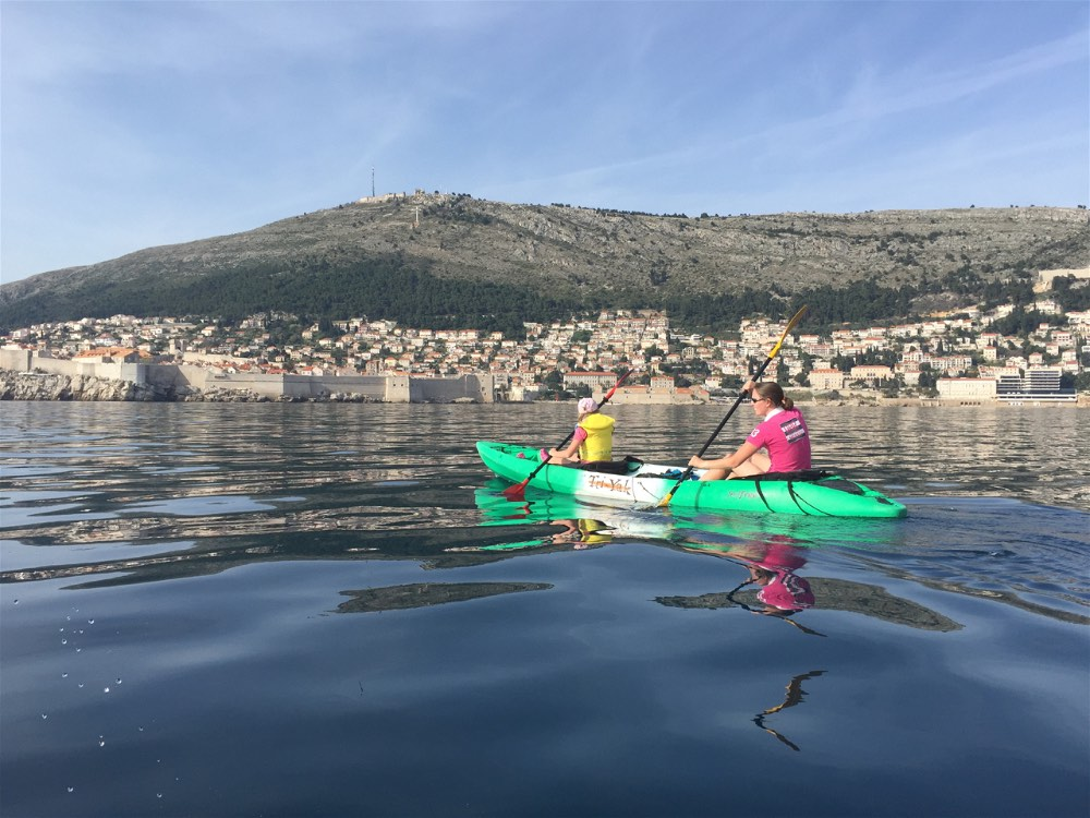 sea kayaking - 1 (52)-opt