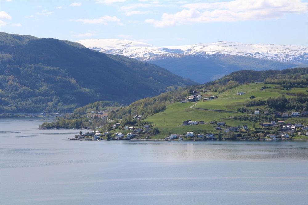 Hardangerfjord1