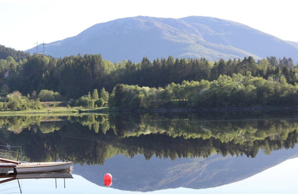 Hardangerfjord11