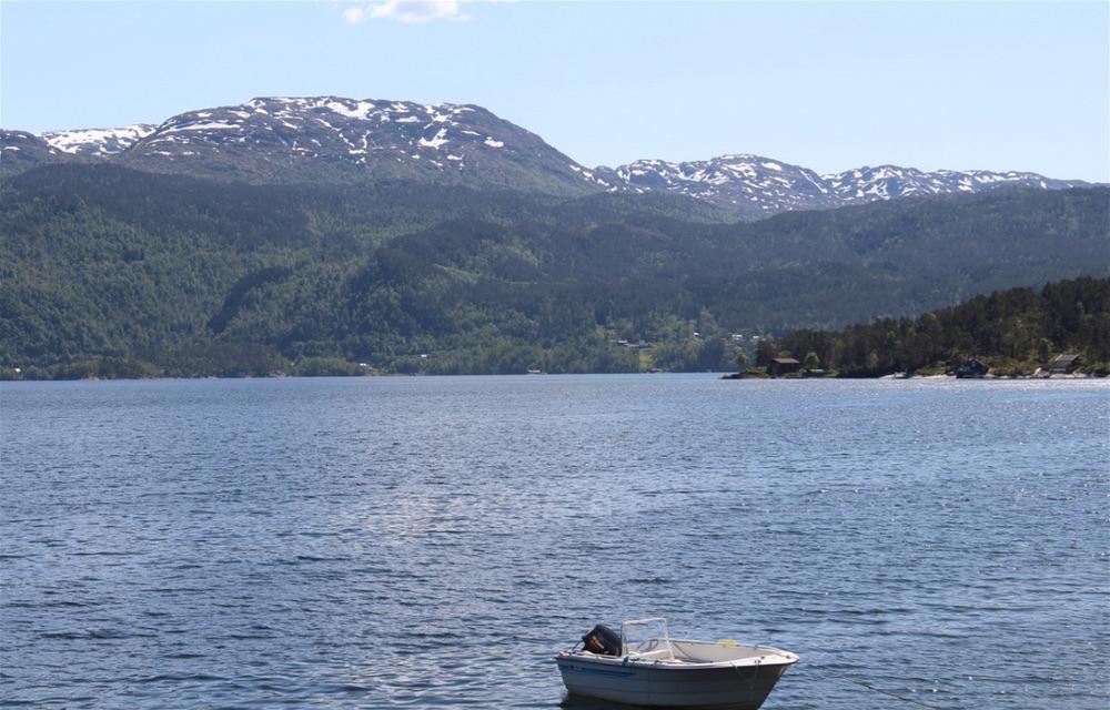 Hardangerfjord17