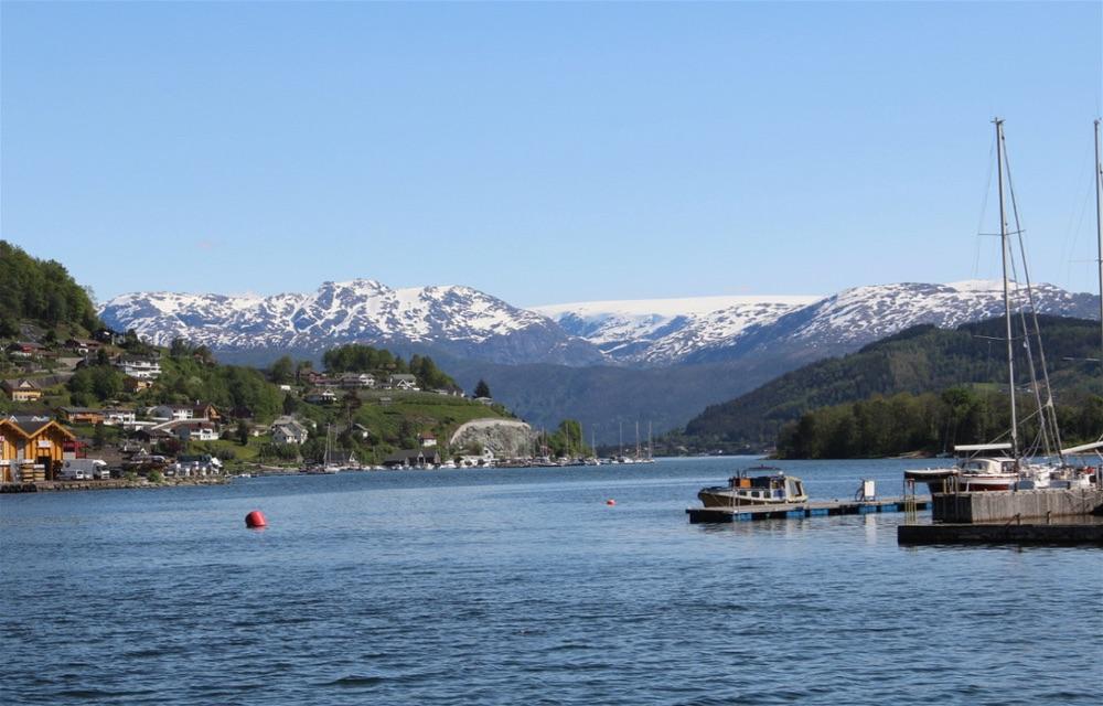 Hardangerfjord4