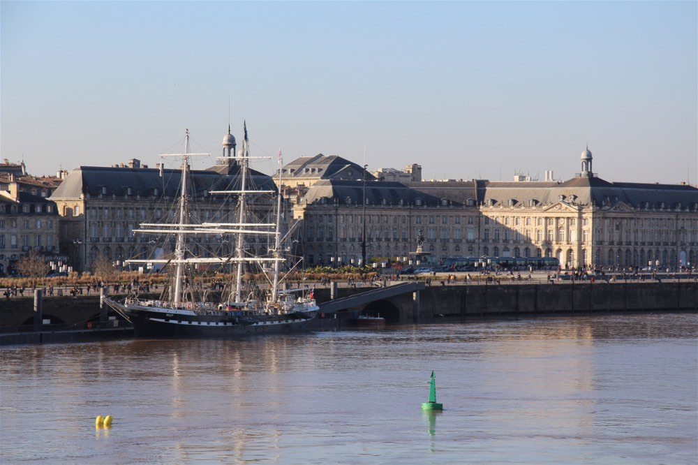 bordeaux - 1 (28)-opt