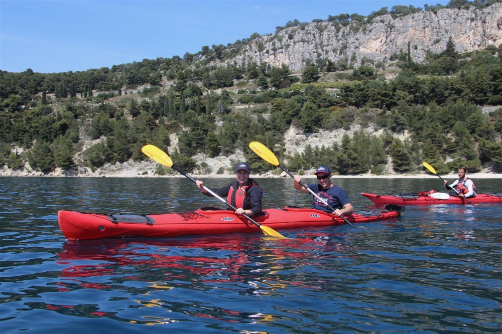 Sea Kayak Split - 59-min-opt