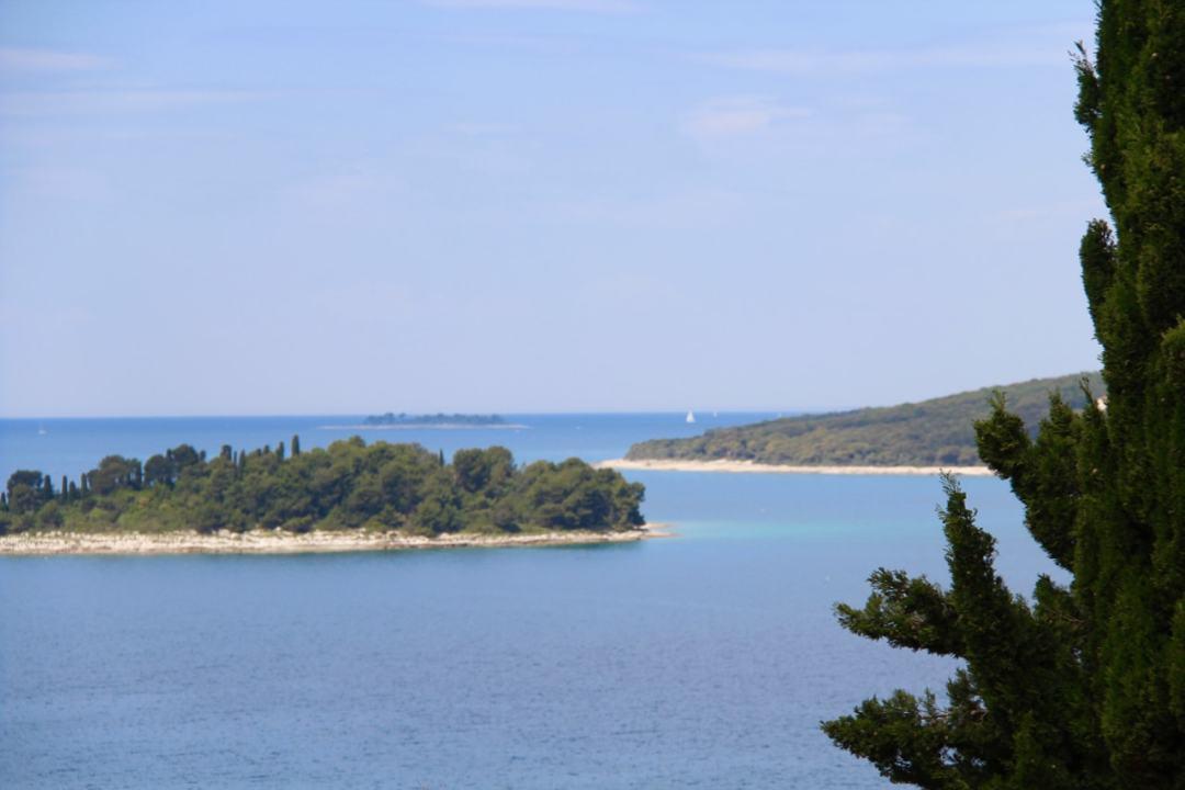 Leg 11 Croatia Lanterna Rovinj - 1 (22)-min