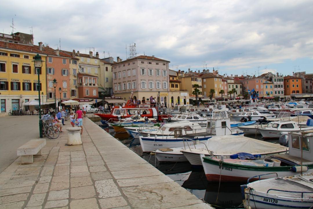 Leg 11 Croatia Lanterna Rovinj - 1 (30)-min