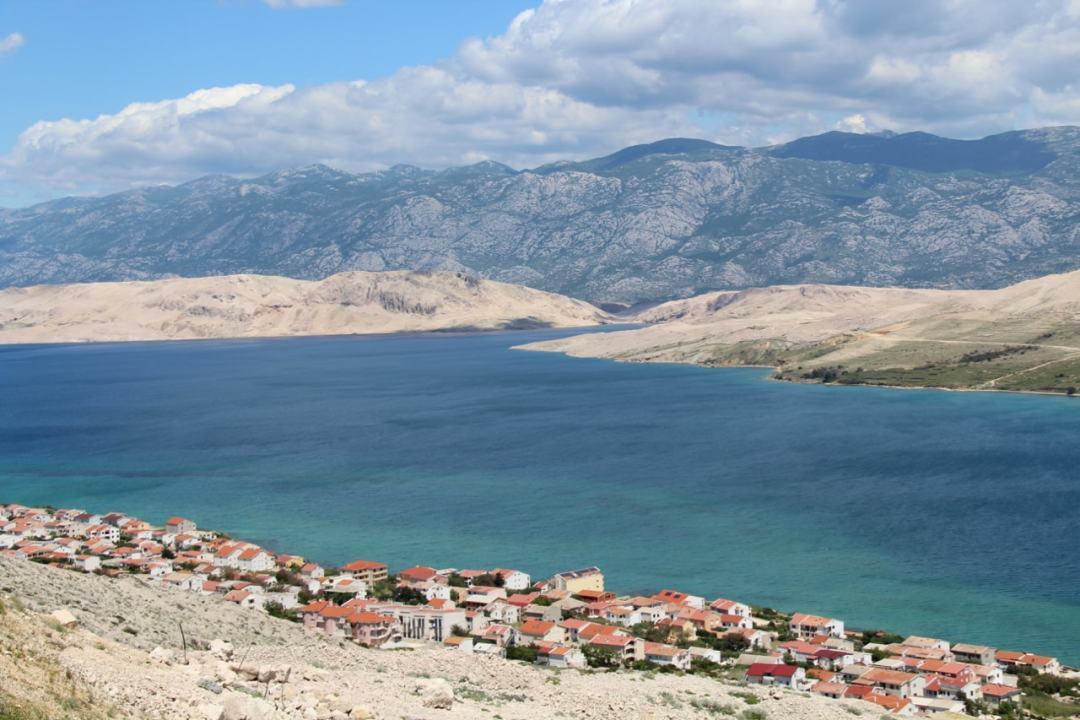 Leg 11 Croatia Simuni to Zadar - 1 (13)-min