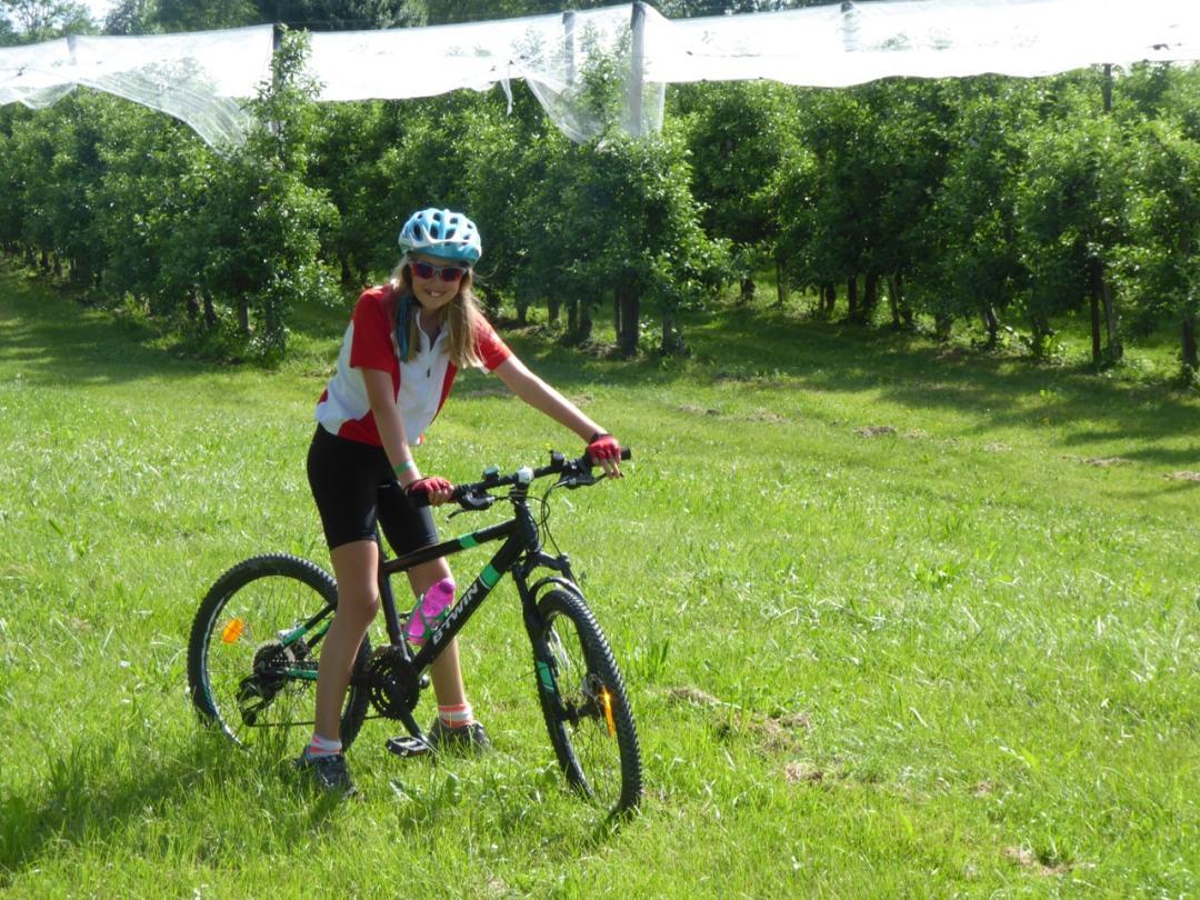 Constance Bike Ride - 1 (3)-min