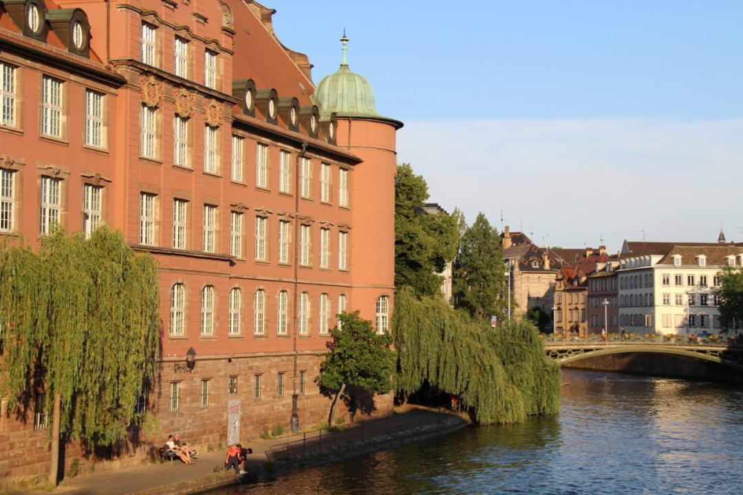 Strasbourg - 1 (28)-min
