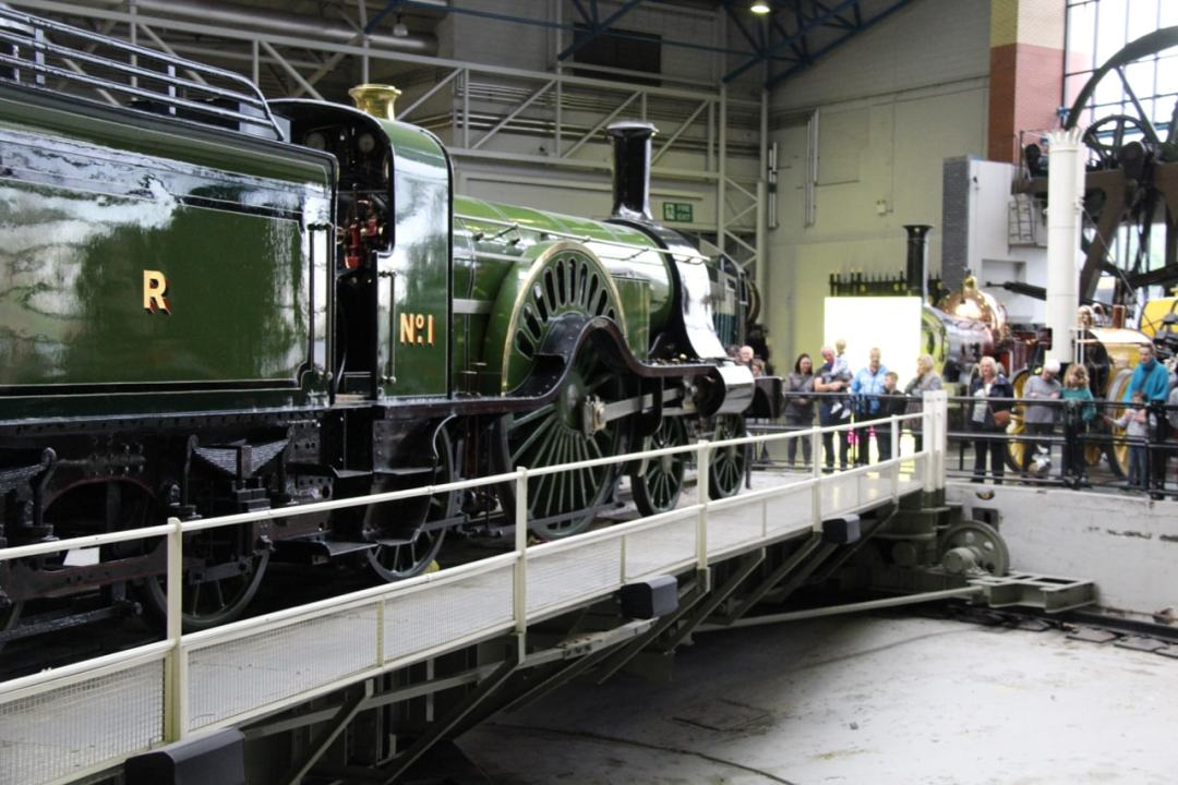National Railway Museum - 1 (13)-min
