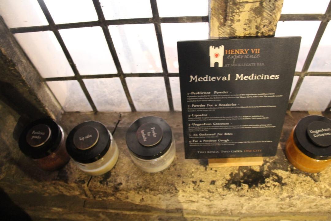 York Day 1 Henry VI - 1 (7)-min